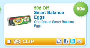 Screen shot 2011 06 14 at 9.24.50 AM Printable Coupons   Eggs, Skittles, Life Savers & Hunts Ketchup