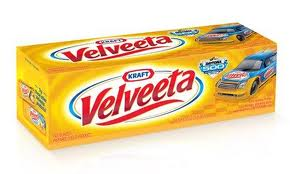 Cheap Velveeta Cheese