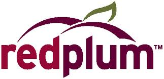 New RedPlum Printable Coupons 6/5