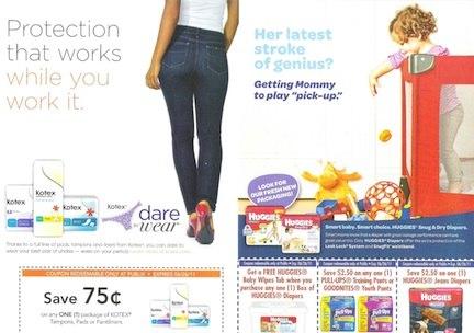 Carnation good start formula coupons