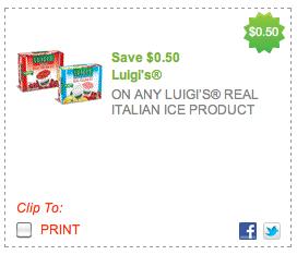 Redplum canada printable coupons