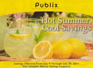 29 300x220 Yellow Flyer Hot Summer, Cool Savings (7/9 to 7/29)