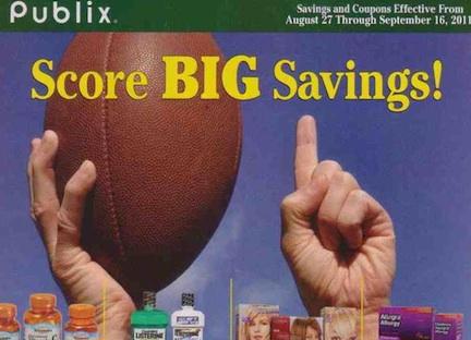 gall score big savings - 432×312