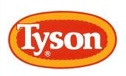 Tyson logo Unadvertised Publix Deals: The Happy Report 9/19