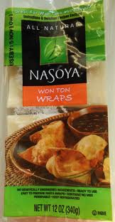 Nice Deal On Nasoya Wraps At Publix With Printable Coupons