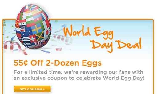 L'eggs coupons