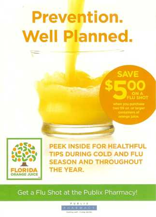 PQ 5offFluShot wyb2OJ m New Publix Flu Shot Coupon