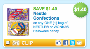 Screen shot 2011 10 06 at 6.56.45 PM Nice Printable Coupons   Nestle, Tastykake & More