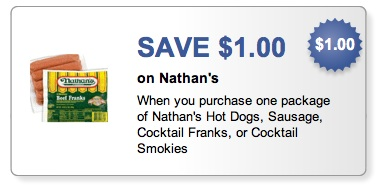 nathan Nathans Printable Coupon For Upcoming Publix  BOGO