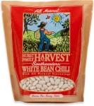 Hurst Family Harvest
