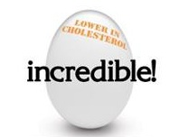 incredible egg New $0.55/2 Printable Egg Coupon