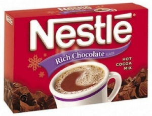 nestle 300x230 copy Great Nestle Coupon To Go With Publix BOGO