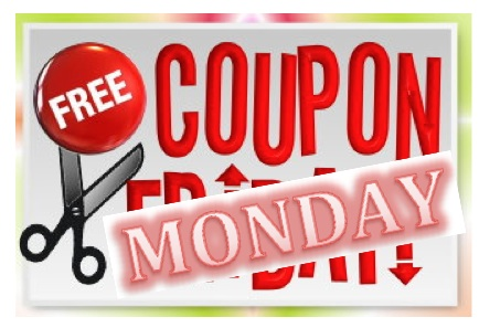 free coupon monday Quick Publix Coupon Giveaway   Free Stocking Spree Publix Coupons