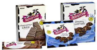Great Deal On Skinny Cow Candy At Publix