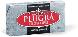Plugra Butter Printable Coupon