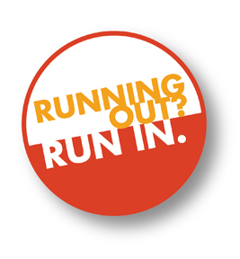 RIRO logo Running Out Run In Mail In Rebate   Earn $5 Publix Gift Card