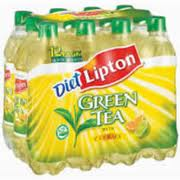Lipton Printable Coupon To Go With Upcoming Publix Sale