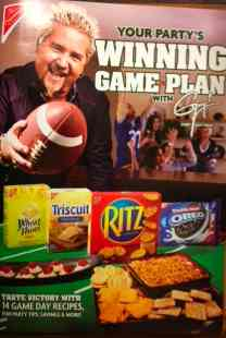 Winning Game New Booklets: Throw a Party Like a Pro & Your Partys Winning Game Plan