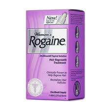 photograph about Printable Rogaine Coupon known as $10 Rogaine Printable Coupon