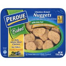 New Perdue Chicken Printable Coupons