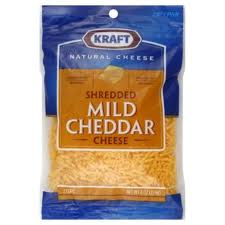 kraft-cheese-shredded