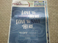 publix-coupon-deal
