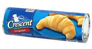 Free Pillsbury Products In Upcoming Publix Sale   Get Your Coupons Ready!