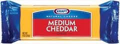 New Printable Kraft Cheese Coupon
