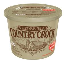 Hot   Country Crock & I Cant Believe Its Not Butter Printable Coupons