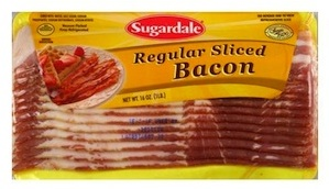 sugardale bacon The Happy Report 5/30: All the Best Unadvertised Publix Deals