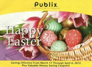 Happy Easter 300x219 Adv. Buy Flyers
