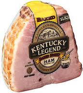 Kentucky Legend Ham Coupon   Great Deal At Publix