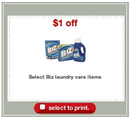 image about Yoplait Printable Coupons referred to as Fresh Emphasis Printable Discount coupons 3/18 - Yoplait, Huggies Added