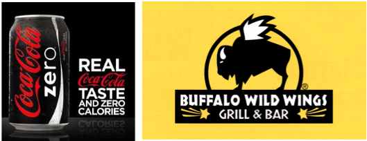 coke bww Tons Of Sweepstakes   Enter To Win