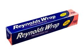 New Reynolds Wrap Printable Coupon For Our Publix Sale