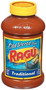 Printable Coupon For Taco Shells When You Buy Ragu Products