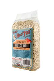 red-mill-oats