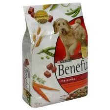 Free Beneful At Publix With Upcoming Coupon