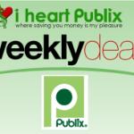 publix-deal