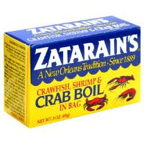 RedPlum Printable Coupons   Zatarains, Sundown, Brawny & More