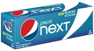 pepsi next Cheap Pepsi With Publix Digital Coupon