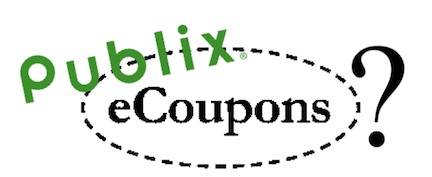 publix ecoupon Publix Digital Coupons? Share Your Feedback