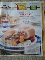 2012 05 08 14.11.02 $5 Publix Coupon In RedPlum Mailer   Be On The Lookout!