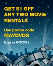 MAYDVDS blockbuster How About A Free Movie Night? New Blockbuster Express Codes