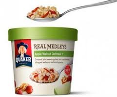 Quaker Printable Coupons   Grab Them If You Will Use Them
