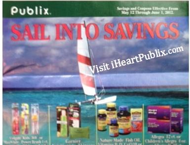 publix-flyer