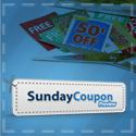 125x125 206 Sunday Coupon Preview For 1/12   Two Inserts