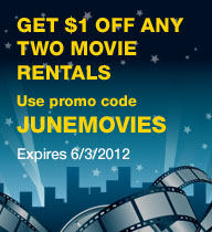 JUNEMOVIES blockbuster Free Movie Night Anyone? Blockbuster Express Codes