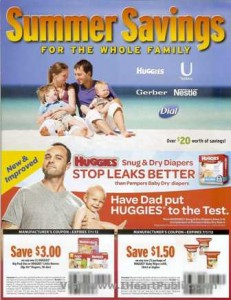 SummerSavings2012 s 231x300 Publix Deals From My Inbox 6/3