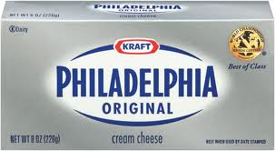 Philadelphia Cream Cheese Coupons   Nice Deal At Publix!